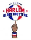 THE HARLEM GLOBETROTTERS - GERMAN TOUR 2020 • 22.04.2020, 19:00 • Frankfurt