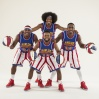 The Harlem Globetrotters - German Tour 2018 • 26.04.2018, 19:00 • Ludwigsburg